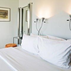 Chekhoff Hotel Moscow 5* Апартаменты с разными типами кроватей фото 6