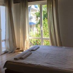 Гостевой дом на Сосналиева 11А Люкс с различными типами кроватей фото 4