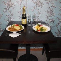 Гостиница Лалетин в Барнауле 1 отзыв об отеле, цены и фото номеров - забронировать гостиницу Лалетин онлайн Барнаул фото 4