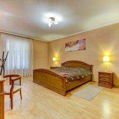 Апартаменты на Невском 54 детские мероприятия фото 2