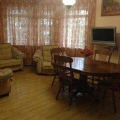 Отель Алая Роза 2* Апартаменты фото 5