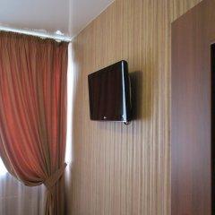Гостиница Автозаводская удобства в номере фото 3