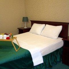 Гостиница Rush Казахстан, Нур-Султан - отзывы, цены и фото номеров - забронировать гостиницу Rush онлайн фото 7