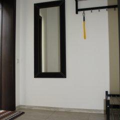 Гостевой дом Лорис Улучшенный номер с разными типами кроватей фото 11
