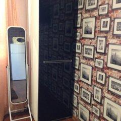 Megapolis Hotel 3* Полулюкс с различными типами кроватей фото 8