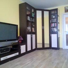 Апартаменты Дворцы Пушкин Павловск удобства в номере