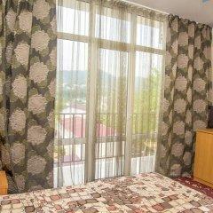 Гостиница Гостиничный комплекс Виамонд в Сочи отзывы, цены и фото номеров - забронировать гостиницу Гостиничный комплекс Виамонд онлайн