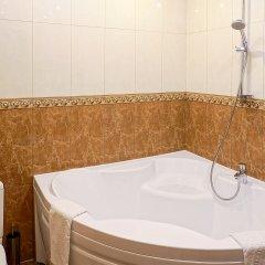 Гостиница Арагон 3* Полулюкс с различными типами кроватей фото 21