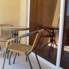 Гостиница Бегущая по Волнам в Сочи 3 отзыва об отеле, цены и фото номеров - забронировать гостиницу Бегущая по Волнам онлайн балкон