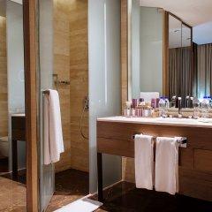 Гостиница Mriya Resort & SPA 5* Вилла с различными типами кроватей фото 6