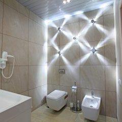 Гостиница Иремель 3* Номер Делюкс с различными типами кроватей фото 7