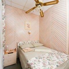 Гостиница Сибирь 3* Стандартный номер разные типы кроватей фото 7