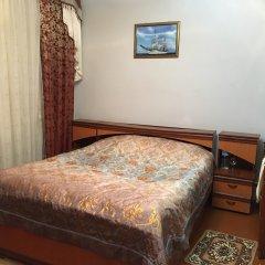 Отель Гостевой Дом Уют Узбекистан, Самарканд - отзывы, цены и фото номеров - забронировать отель Гостевой Дом Уют онлайн комната для гостей фото 2