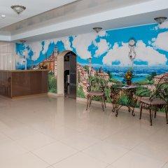 Гостиница Atrium в Перми 1 отзыв об отеле, цены и фото номеров - забронировать гостиницу Atrium онлайн Пермь интерьер отеля фото 2