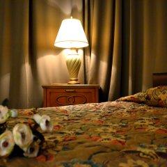 Boutique Hotel Casa Bella 4* Стандартный номер с различными типами кроватей фото 6
