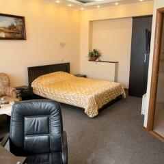 Гостиница Аристоль в Уфе 3 отзыва об отеле, цены и фото номеров - забронировать гостиницу Аристоль онлайн Уфа комната для гостей