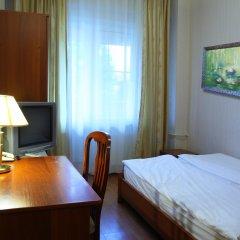 Гостиница Парк-отель Медвежьи Озера в Медвежьих Озерах 1 отзыв об отеле, цены и фото номеров - забронировать гостиницу Парк-отель Медвежьи Озера онлайн