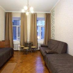 Гостиница Комнаты на ул.Рубинштейна,38 Номер Комфорт с различными типами кроватей