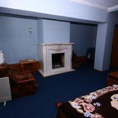 Гостиница Горные Вершины Люкс с различными типами кроватей фото 6
