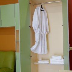 Гостиница Маринамол в Сочи отзывы, цены и фото номеров - забронировать гостиницу Маринамол онлайн
