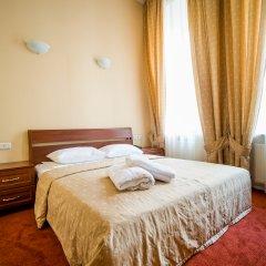 Мини-отель SOLO на Литейном 3* Номер Комфорт с различными типами кроватей фото 12