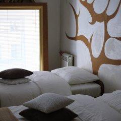 Гостиница Artway Design комната для гостей фото 15