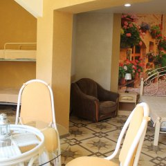 Гостиница Бегущая по Волнам в Сочи 3 отзыва об отеле, цены и фото номеров - забронировать гостиницу Бегущая по Волнам онлайн комната для гостей фото 4