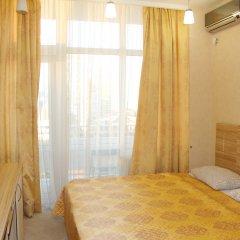 Гостиница Светлана Апартаменты с различными типами кроватей фото 14