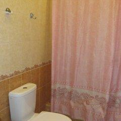 Гостевой дом Антонина Студия с различными типами кроватей фото 7
