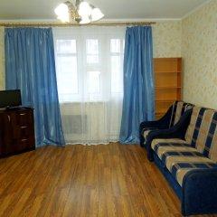 Апартаменты на Кастанаевской 12/1 комната для гостей фото 2