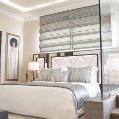 Отель Бутик-отель HOME SUITES Сьерра-Леоне, Фритаун - отзывы, цены и фото номеров - забронировать отель Бутик-отель HOME SUITES онлайн