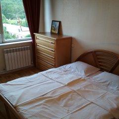Отель Forest Camp Sunny Армения, Цахкадзор - отзывы, цены и фото номеров - забронировать отель Forest Camp Sunny онлайн фото 2