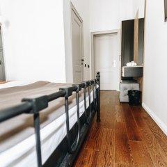 Апарт-Отель F12 Apartments Стандартный номер с различными типами кроватей фото 4