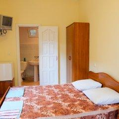 Гостиница Фиеста в Сочи 12 отзывов об отеле, цены и фото номеров - забронировать гостиницу Фиеста онлайн балкон