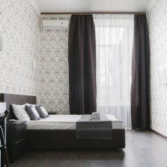 Гостиница Roomp Михайлова Стандартный номер с разными типами кроватей фото 5