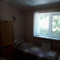 Мини-Отель Таганрогской Теннисной Академии Стандартный номер с 2 отдельными кроватями фото 2