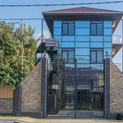 Гостевой Дом Анаис в Сочи