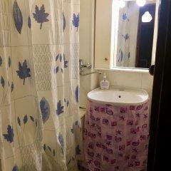 Апартаменты у метро Динамо ванная