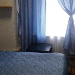 Мини-отель Лира Номер с общей ванной комнатой с различными типами кроватей (общая ванная комната) фото 25