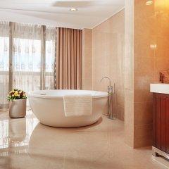 Гостиница Пекин 5* Президентский люкс разные типы кроватей фото 6
