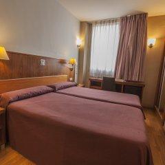 Отель Evenia Rocafort 3* Номер с различными типами кроватей фото 3