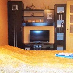 Мини-отель СтандАрт Номер Бизнес с различными типами кроватей фото 2