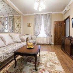 Гостиница Сокол в Суздале - забронировать гостиницу Сокол, цены и фото номеров Суздаль фото 10