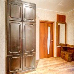 Апартаменты Domumetro na Новых Черемушках интерьер отеля фото 2