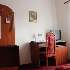 Гостевой Дом Вилла Северин Стандартный номер с разными типами кроватей фото 3