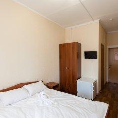 V Centre Hotel Стандартный номер с различными типами кроватей