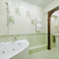 Гостиница Арагон 3* Полулюкс с различными типами кроватей фото 27