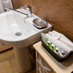 Мини-Отель Betlemi Old Town Улучшенный номер с различными типами кроватей фото 12