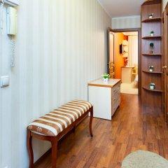Гостиница на Раковской 27 Беларусь, Минск - отзывы, цены и фото номеров - забронировать гостиницу на Раковской 27 онлайн фото 2