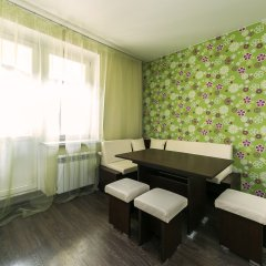 Гостиница MaxRealty24 Кастанаевская 41 к. 2 спа фото 2